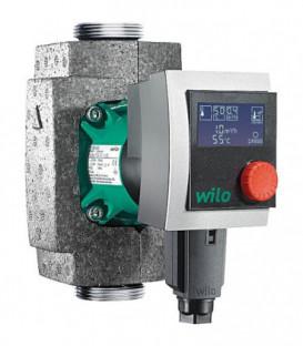 Circulateur Wilo Stratos Pico-Z 20/1-6, DN20, 230V/50 Hz