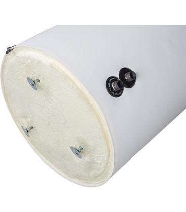 Reservoir pour pompe a chaleur EVENES, EV-HL-WP-TWS-1W800 1 echangeur thermique, 780 L
