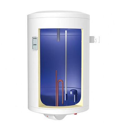 Accumulateur d'eau chaude resistant a la pression type TG 100 EVE 100 litres electrique