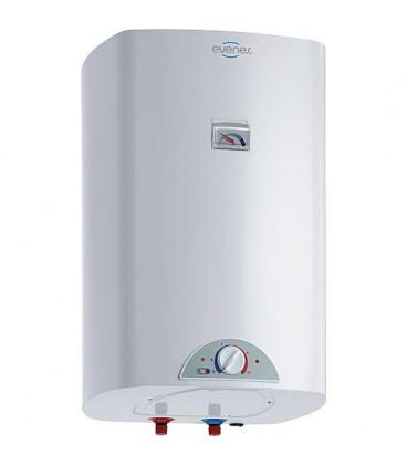 Accumulateur d'eau chaude Electrique0 100 litres modèle OGB 100 Z