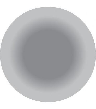DASLE 007 54 gicleur Danfoss 0.75/45°S