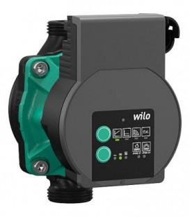"""Circulateur Wilo Varios-Pico-STG 15/1-8, raccord DN25(1"""")male, L:130mm"""