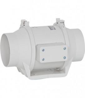 Ventilateur de tuyaux demi radial Type TD-1000/250 3V