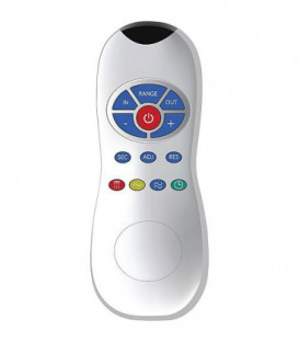 Benkiser Telecommande pour electronique / 13-clés Remote Controll