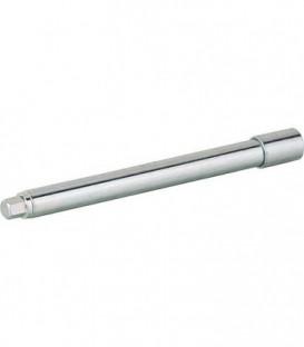 Clé pour robinetterie standard extra-longue, SW12