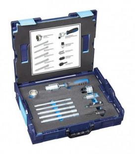WS L-Boxx 102 outils spéciaux WS kit 1 kit de montage *BG*