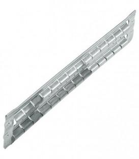 Separateur longitudinal GEDORE 397x60mm