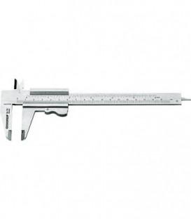 Vanne à guillotine GEDORE de poche, longueur 213 mm