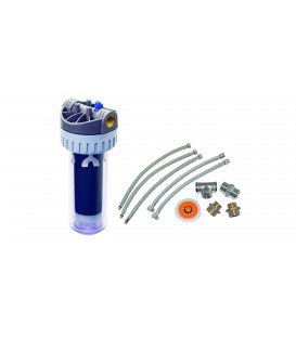 Kit complet Filtre pour robinet