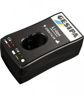 Chargeur GESIPA convient pour batterie Bird