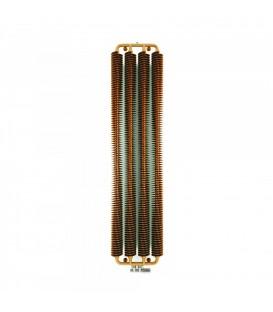 Radiateur Ribbon vertical