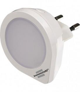 LED veilleuse NL 01 QS avec interrupteur, 1 LED 1,5 lm