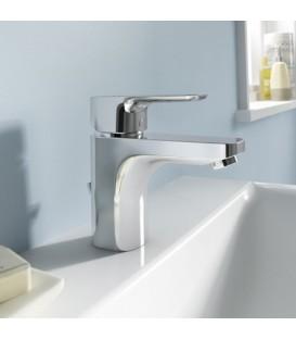 Mitigeur lavabo Ceraplan III