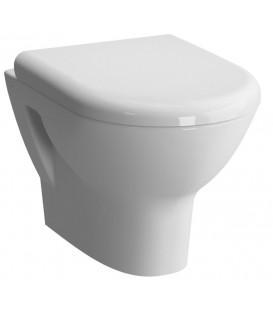 Pack WC suspendu sans bride ADESIO II