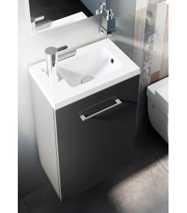 Meuble lave-mains Aquarine Vigo