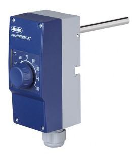 Thermostat d'applique type 603070/0002