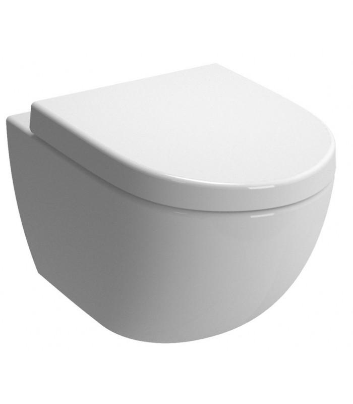 pack wc suspendu geberit daily 39 o 2 geberit pour sanitaires. Black Bedroom Furniture Sets. Home Design Ideas