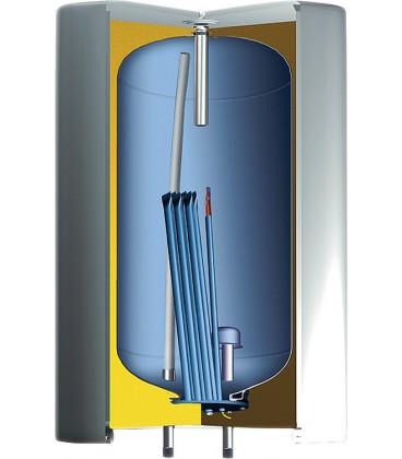 Chauffe-Eau Electrique Résistant à la Pression OGB Z, 50-150 L