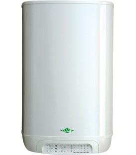 Chauffe-Eau Electrique Résistant à la Pression SX, 50-120 L