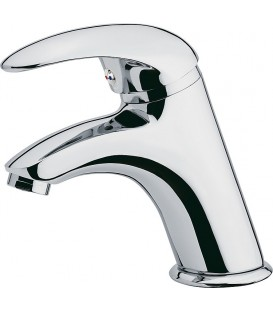 Mitigeur lavabo basse pression Rumba II