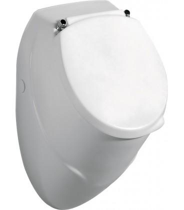 Kit Complet Urinoir Céramique