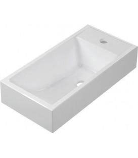 Lave-mains Tina