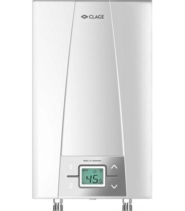 Chauffe eau CEX 9 Electronic MPS