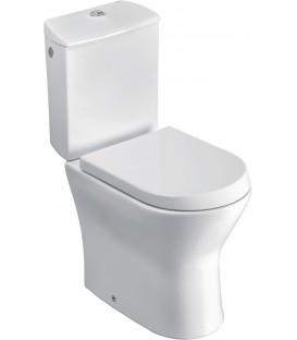 Pack WC nexo