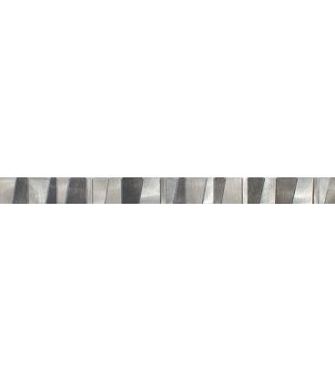 Listel Trapèze 48mm