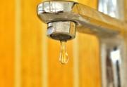 Comment changer un robinet de salle de bain ?